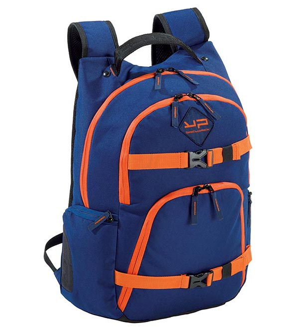 BodyPack TechStyle 119