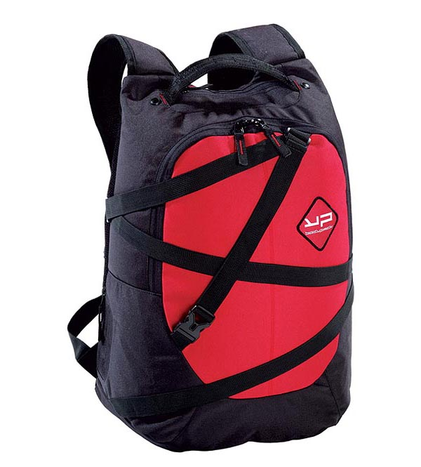 BodyPack TechStyle 456