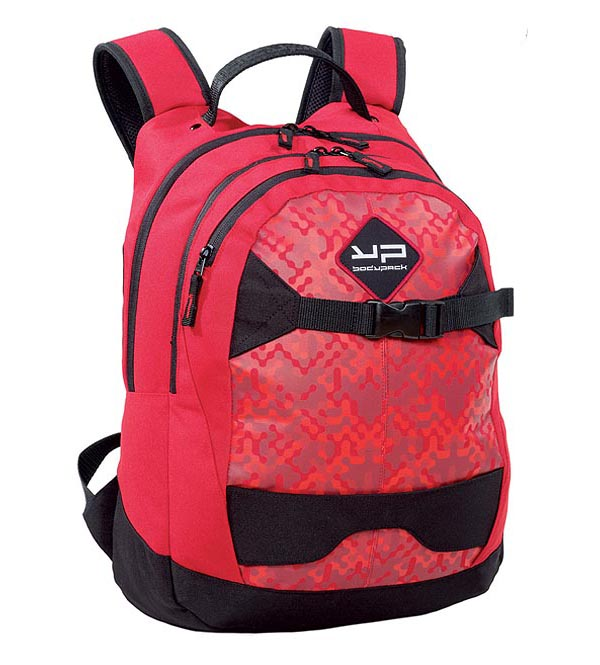 BodyPack TechStyle 951