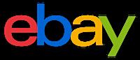 eBay Logo (200x86)