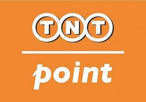 tnt_point_logoOK