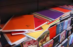 quaderni cartoleria-DSC_5599