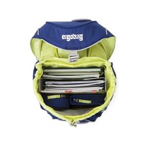 ERG-SET-001-301-ergobag-pack-SchlauBaer-specialshot-1-560x560OK