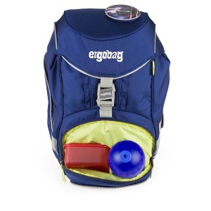 ERG-SET-001-301-ergobag-pack-SchlauBaer-specialshot-18-560x560OK