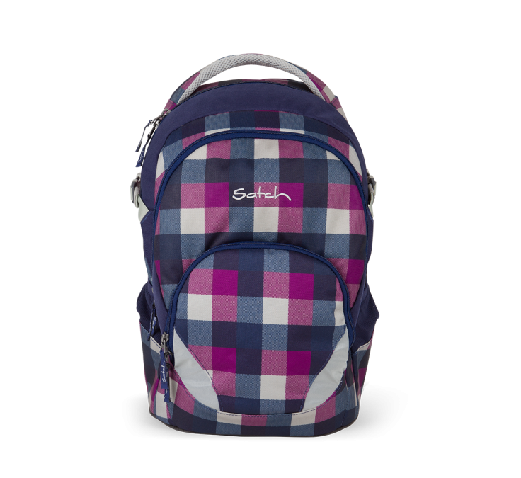 Berry Carry – Satch Air