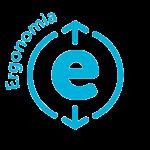 ergonomia-round